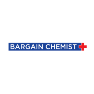 Swisse-Retailers-Bargain-Chemist