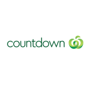 Swisse-Retailers-Countdown