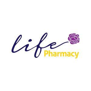 Swisse-Retailers-Life-Pharmacy